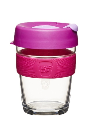 Чашка Keep Cup Brew Opus M 340 мл (BOPU12)