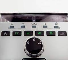 Цена Кофемашина Gaggia Naviglio DeLuxe (HD8749/11)