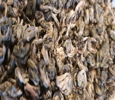 Чай белый рассыпной Trevi Би Ло Чунь 50 г