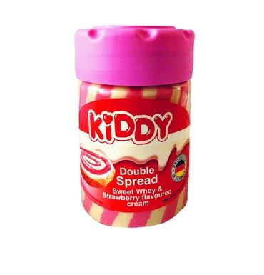 Паста MixFix cream Kruger клубнично-молочна