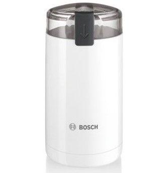Кофемолка Bosch MKM TSM 6A011W
