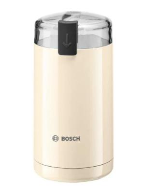 Кофемолка Bosch TSM 6A013 B