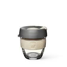Чашка Keep Cup Small Brew Chai 227 мл (BCHA08)