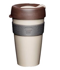 Чашка Keep Cup Natural 454 мл ( CNAT16)