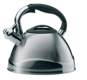 Чайник KELA Varus металик 3 л (11655)