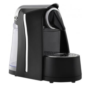 Капсульная кофеварка Сino Zoe Nespresso Black
