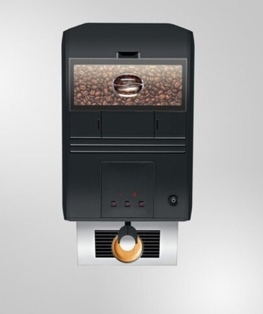 Стоимость Кофемашина Jura A1 Piano Black