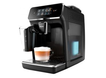 Кофемашина PHILIPS Series 2200 EP2235/40