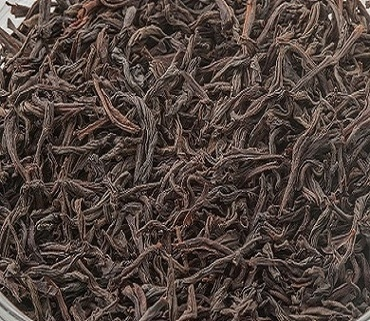 Стоимость Чай черный рассыпной Trevi Байховый крупнолистовой 500 г