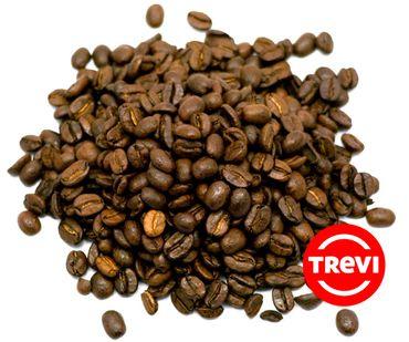 Цена Кофе в зёрнах Trevi Арабика Колумбия без кофеина 500 г