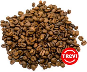 Цена Кофе в зёрнах Trevi Арабика Коста Рика 500 г