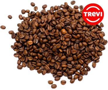 Цена Кофе в зёрнах Trevi Арабика Эль Сальвадор 1 кг
