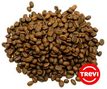 Цена Кофе в зёрнах Trevi Арабика Гватемала 1 кг