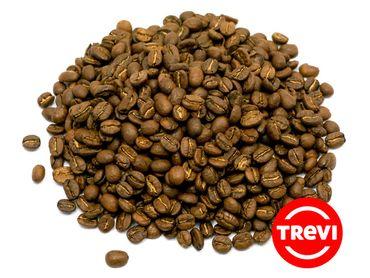 Цена Кофе в зёрнах Trevi Арабика Гватемала Антигуа 500 г