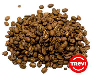 Цена Кофе в зёрнах Trevi Арабика Гватемала Пакамара 500 г