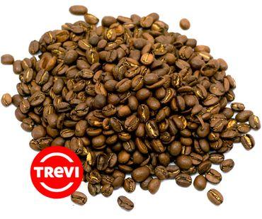 Цена Кофе в зёрнах Trevi Арабика Индонезия Ява 1 кг