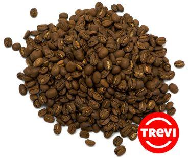 Стоимость Кофе в зёрнах Trevi Арабика Blue Mountain 100 г