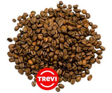 Цена Кофе в зёрнах Trevi Арабика Коста Рика Тарразу 500 г