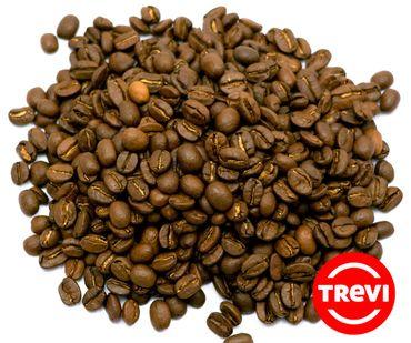 Цена Кофе в зёрнах Trevi Арабика Никарагуа 1 кг