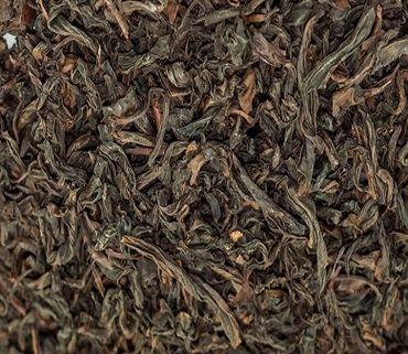 Чай рассыпной Trevi Да Хун Пао 50 г