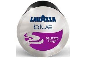 Цена Кофе в капсулах Lavazza Blue Delicato - 100 шт