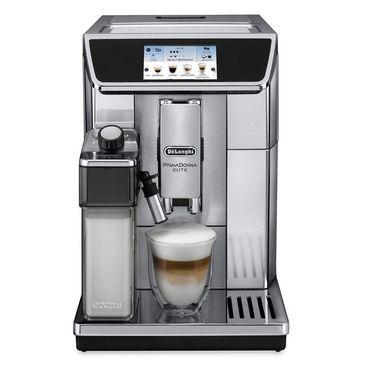 Цена Кофемашина DeLonghi ECAM 650.75 MS