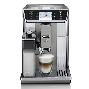 Цена Кофемашина DeLonghi ECAM 650.55 MS