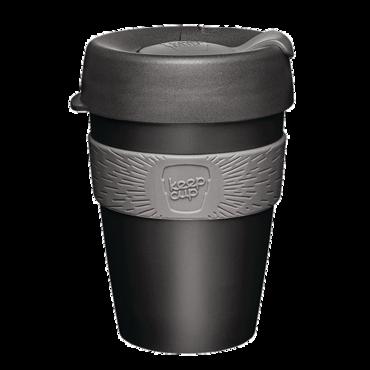 Чашка Keep Cup Medium Doppio 340 мл (CDOP12)