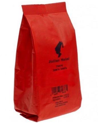 Чай черный Ассам Хармутти Julius Meinl фольг-пак 250 г