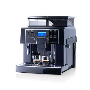 Кофемашина Saeco Aulika EVO Black 230/50 SCH (10000045)