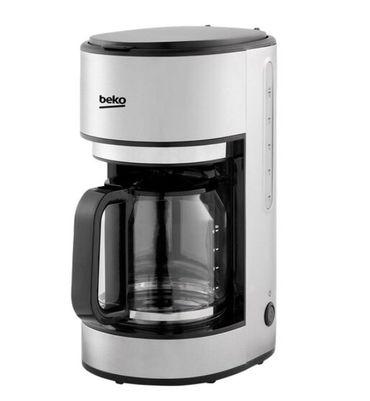 Кофеварка капельная Beko CFM6350I