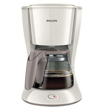 Кофеварка капельная Philips HD7461/00