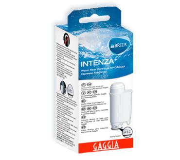 Фильтр для воды Gaggia (21001419)