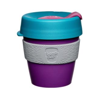 Чашка KeepCup Sphere S 227 мл (CSPH08)