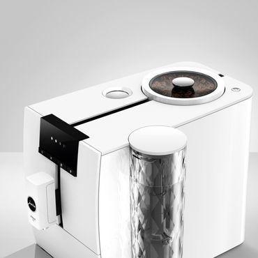 Цена Кофемашина JURA ENA 4 Full Nordic White