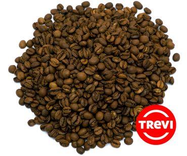 Стоимость Кофе в зёрнах Trevi Арабика Mocha Yemen 100 г