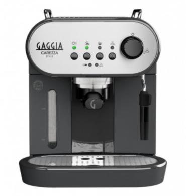 Кофеварка Gaggia Carezza Style (RI8523/01)