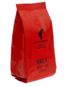 Чай фруктовый Ягодный коктейль Julius Meinl фольг-пак 250 г