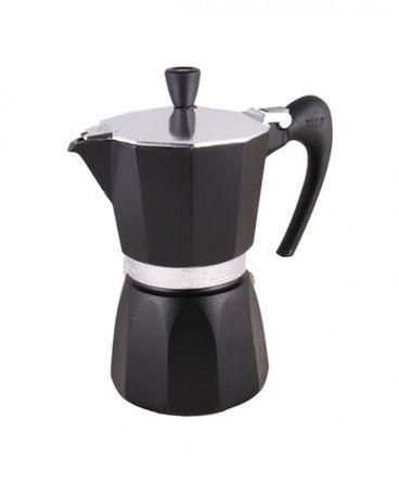 Кофеварка гейзерная GAT FASHION INDUCTION 6 чашек