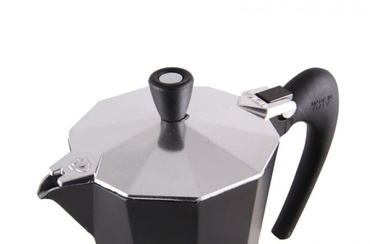 Цена Кофеварка гейзерная GAT FASHION INDUCTION 6 чашек