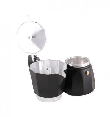 Стоимость Кофеварка гейзерная GAT FASHION INDUCTION 6 чашек