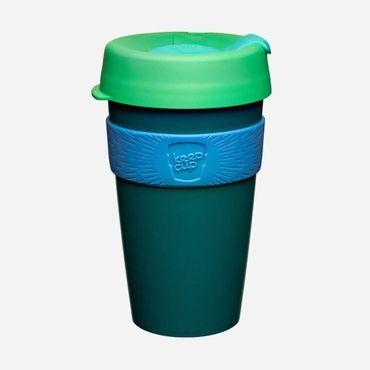 Чашка Keep Cup Eddy Large 454 мл (CEDD16)