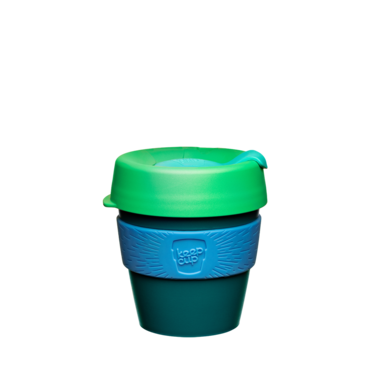 Чашка Keep Cup Eddy 227 мл (CEDD08)
