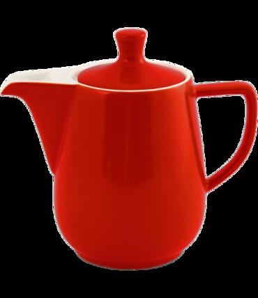 Цена Кофейник Melitta 0.6 л, Red