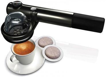 Портативная кофеварка Handpresso Wild E.S.E Black Generic