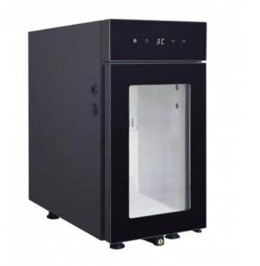 Холодильник для молока Seitek BR9CN