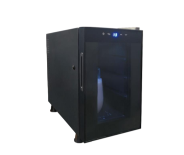 Холодильник для молока Dr.Coffee F11