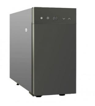 Холодильник для молока Liberty's BC9C