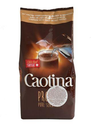 Kакао Caotina Pronto 1 кг