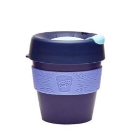 Чашка KeepCup Bluberry 227 мл (CBLU08)